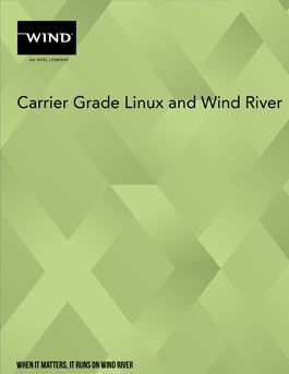 building embedded linux systems pdf download